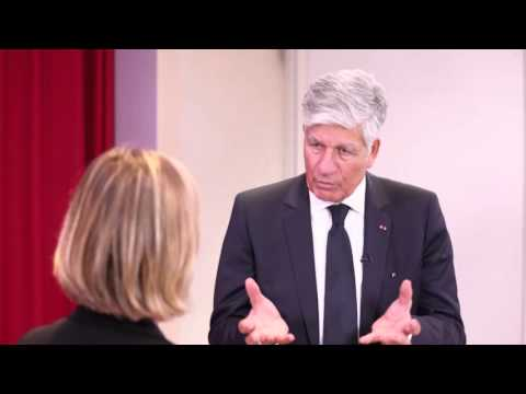 Publicis Groupe Q4 and Full Year 2015 Results