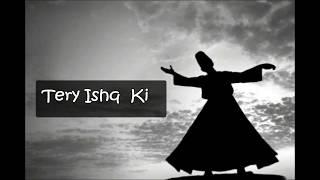 (Bang-e-Dra-059) Tere Ishq Ki Intaha Chahta Hun