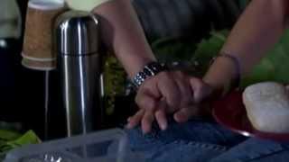 MAYA AND SIR CHIEF'S LOVE STORY - PART 11 (May 2013 Episodes)