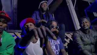 2019 lastest hiphop artist