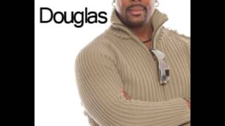 Anslem Douglas - Anslem Douglas - Project A.D. - The Sex You Give