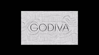 Godiva  - Axis