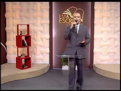 Baixar Robson Fonseca - O Sonho de Deus é Maior