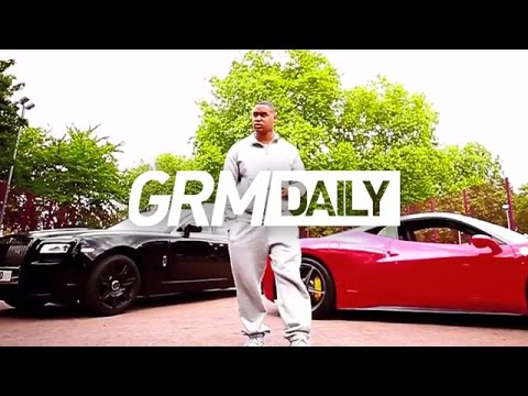 Corleone - Fake Rappers [Music Video] | GRM Daily
