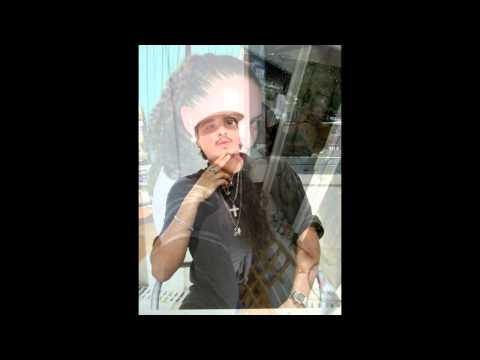 Baixar Jay-C Ft. Cristologia & Deborah - Deus Perdoa-me ( Hip Hop Tuga 2011 )