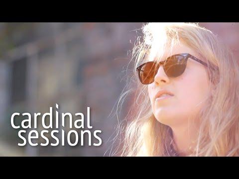 Marika Hackman - Ophelia - CARDINAL SESSIONS