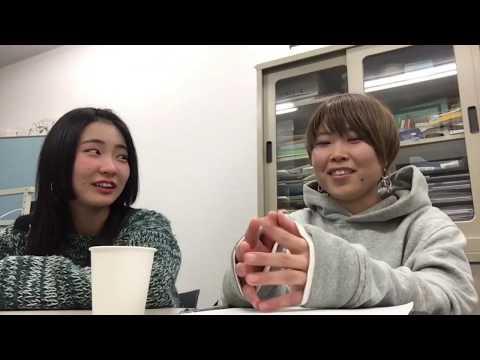 【広島弁炸裂!】第1回「PERO TV」【企画会議】