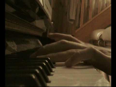 Rainie Yang | 杨丞琳 - Li Xiang Qing Ren | 理想情人(piano part)