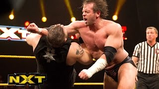 Former TNA Knockout Works WWE NXT Tapings, Alex Riley Returns To The Ring, Indie Star In Action