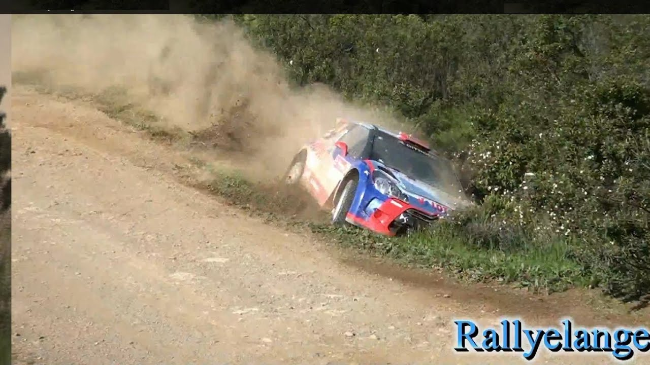 wrc rallye portugal 2013 crash robert kubica youtube. Black Bedroom Furniture Sets. Home Design Ideas