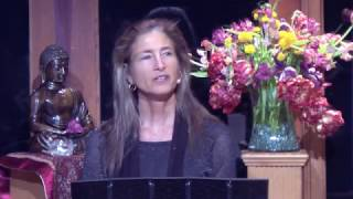 Tara Talks - Guided Practice: On the Messages We Got - with Tara Brach