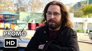 "Silicon Valley 5x04 Promo ""Tech Evangelist"" (HD)"