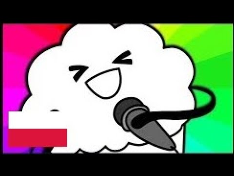 THE MUFFIN SONG (asdfmovie feat. Schmoyoho) (Cover PL)