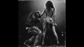 jay Z & Beyonce-bonnie and clyde