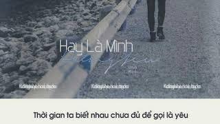 MC Quang Bảo | Đừng Nghe Bạn Sẽ Khóc | Tặng những ai đang cô đơn |