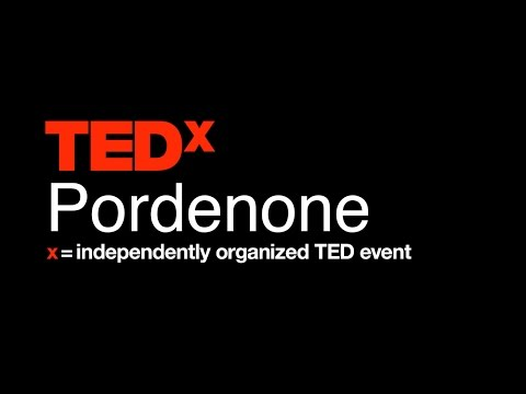 Best of TEDx Pordenone