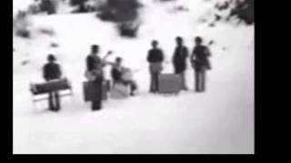 "Tipi Music'i Kardo ( Zanko'i Slemani ) Faruq Tahir "" Yran la Cergim "" 1978"