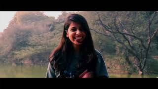 Happy New Delhi Pharrell Williams | Music Video | Framestoriez