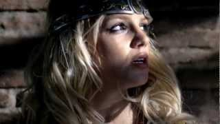 beyonce britney spears and pink pepsi commercial