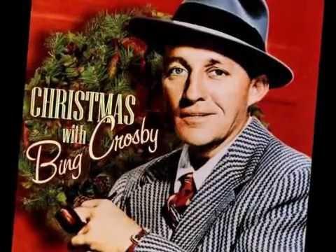 bing crosby mele kalikimaka hawaiian christmas song download