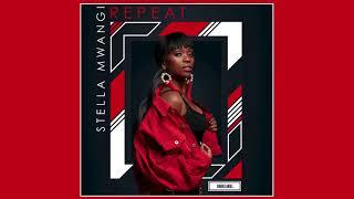 Stella Mwangi - Repeat (Official Audio) [Basketball Wives, S7E8]