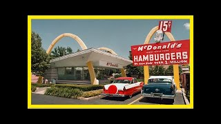 Mcdonald's museum in des plaines will be demolished next month