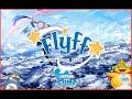 Video ► TITAN FLYFF | EXRTAIT EXCLUSIF MADRIGAL ◄