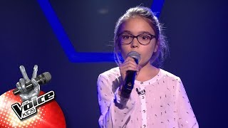 jools-hit-the-road-jack-blind-auditions-the-voice-kids-vtm.jpg