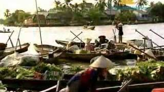 Du l ch Vi t Nam   Vietnam Travel and Tourism   YouTube