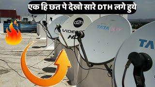 Dscam Dish Tv Hd