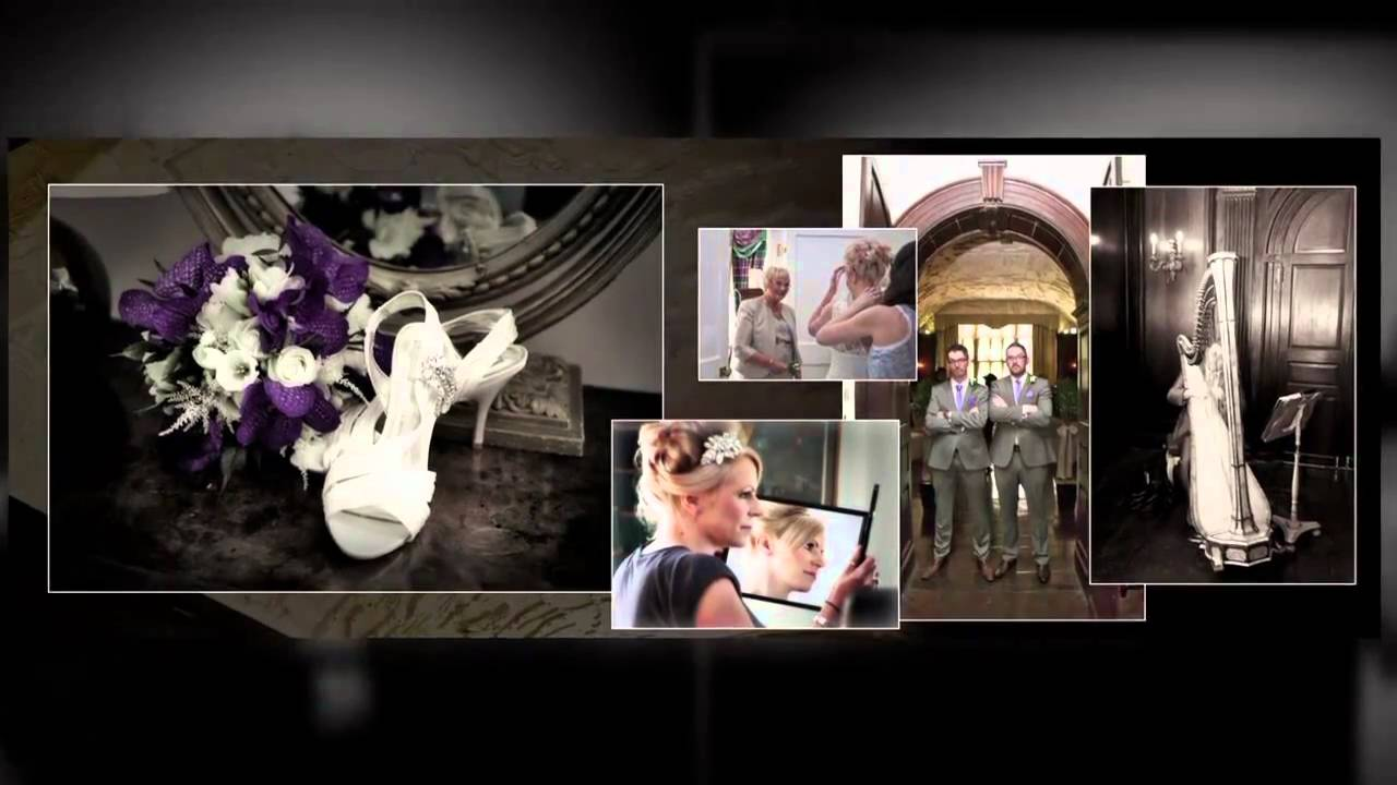 Wedding Registry List 8