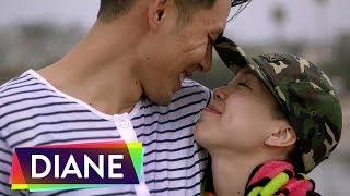 Meet Diane, Facing Leukemia With Unwavering Love | My Last Days