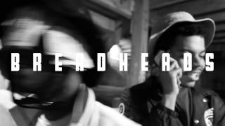 Chris Smokes - SO ICEY LOC (A Wildfire Film) @callmesmokes