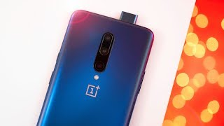 OnePlus 7 Pro Review | Two Months Later!