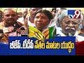 Modi is a good speaker but a bad worker : Nannapaneni