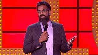 Series 11: Best Bits | Live at the Apollo | BBC Comedy Greats