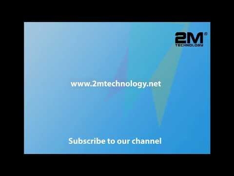 How to Add Device to NVMS for 2M TVI Essential DVR NVR-2MCCTV