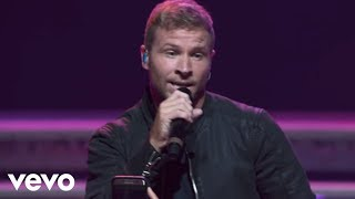 Backstreet Boys - I Want It That Way (Live on the Honda Stage at iHeartRadio Theater LA)