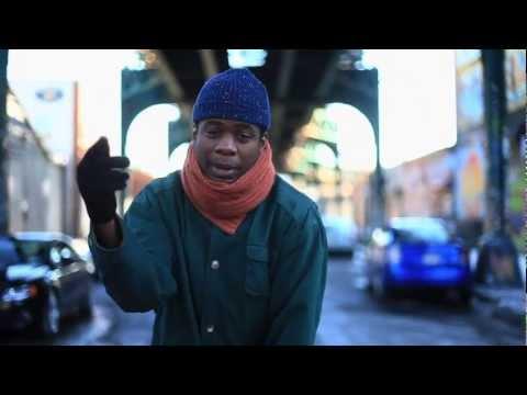 Baixar Mick Jenkins - Negro League (Official Video)