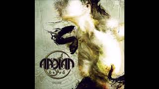 ARKAN - Blind Devotion