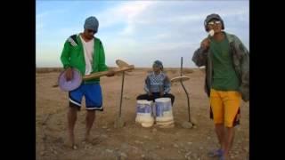 lowbat naba - by rons ksa