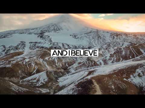 Do it Again (Lyric Video) - Elevation Worship