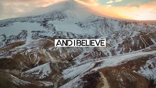 Do it Again (Lyric Video) - Elevation Worship