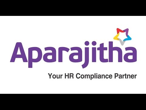Aparajitha presents 2nd IR Conclave 2014 in association with Economic Times – Event