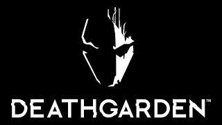 黎明杀机工作室 Behaviour Interactive 新作 Deathgarden 试玩