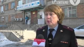 В результате отравления угарным газом в Артеме погиб 3-летний ребенок.