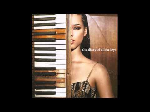 Alicia Keys - If I Ain't Got You