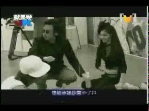 100719 [V] 就是愛JK 首播 FTIsland 李洪基 牽著妳的手 (依然中文版)