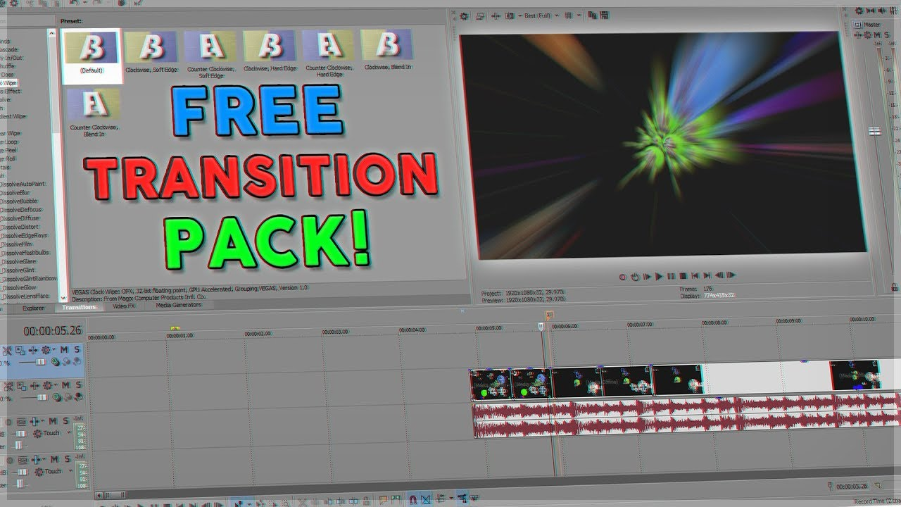 sony-vegas-transitions-free