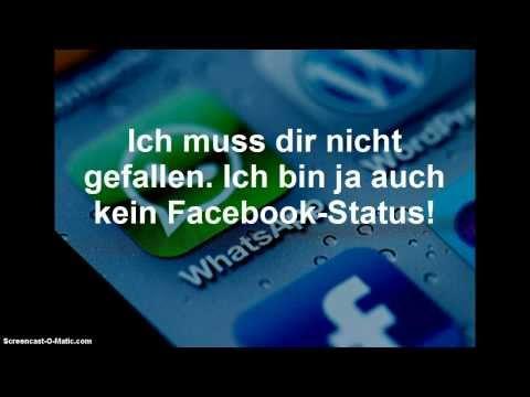 480 x 360 jpeg 18kB, Die 10 Lustigsten Whatsapp Status Sprche   New ...